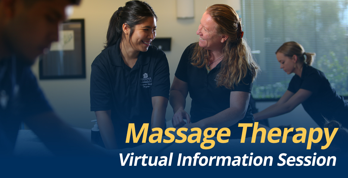 Massage-Therapy_Virtual-Info-Session