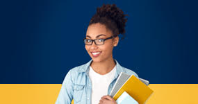 Financial Aid: Virtual Open Sessions