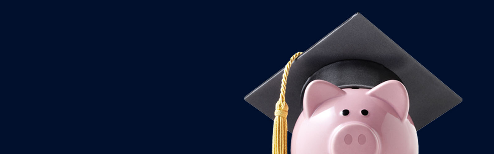Scholarships—Apply Now!
