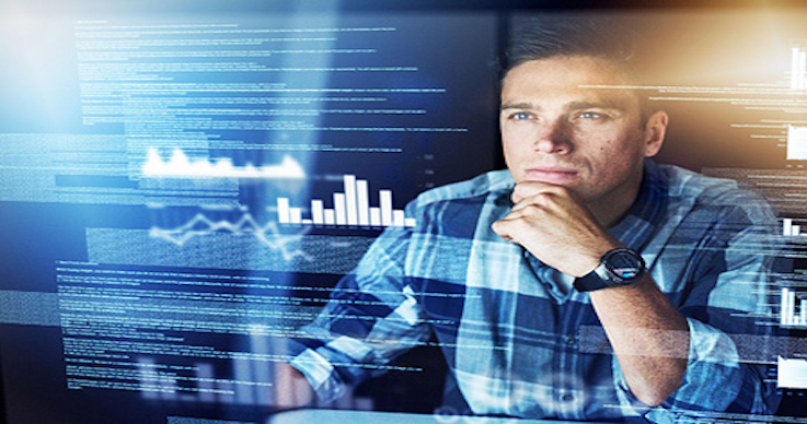 Programming & Systems Analysis