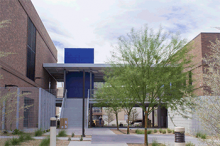Center of Excellence for Healthcare Education