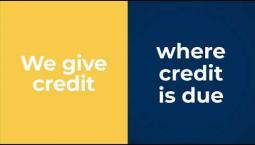 Video - Credit for prior learning at Phoenix College