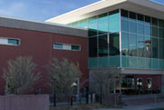 Phoenix College Center for Nursing Excellence